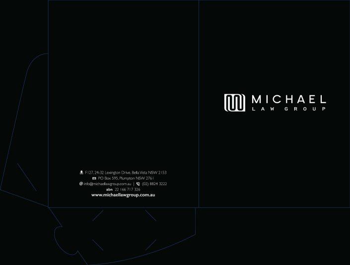 Graphic Design Sydney