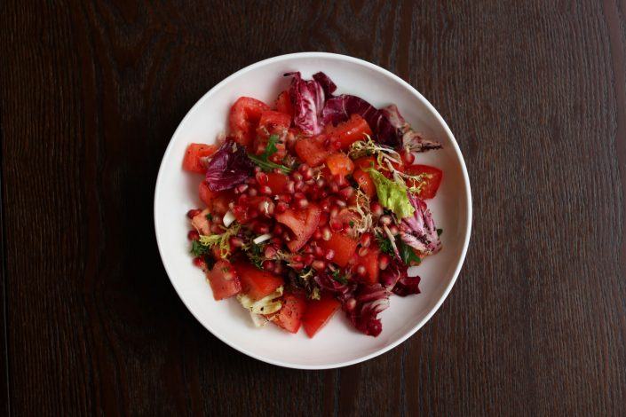 Food photography Sydney