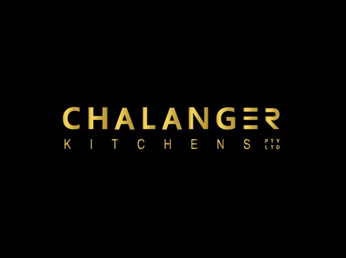 Chalanger Kitchens Logo