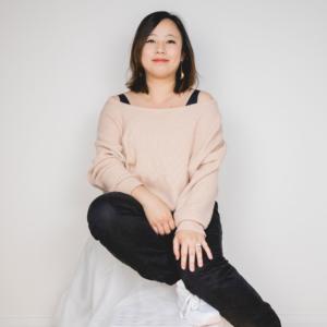 Michelle Chiu